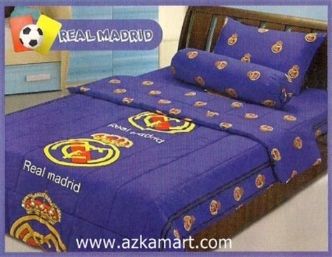 Harga Sprei Sorong Merk My sprei dan bedcover toko selimut sprei bedcover murah