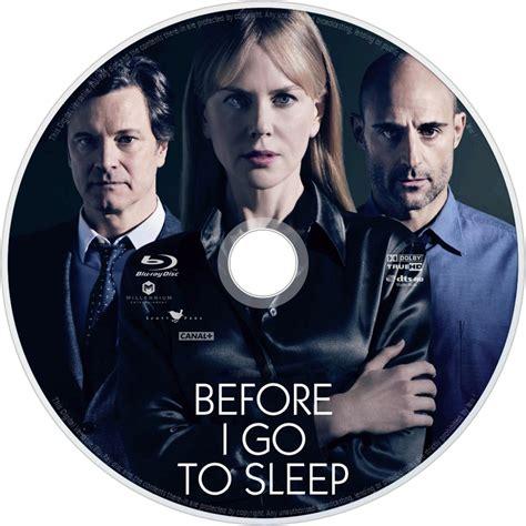 before i go to before i go to sleep movie fanart fanart tv