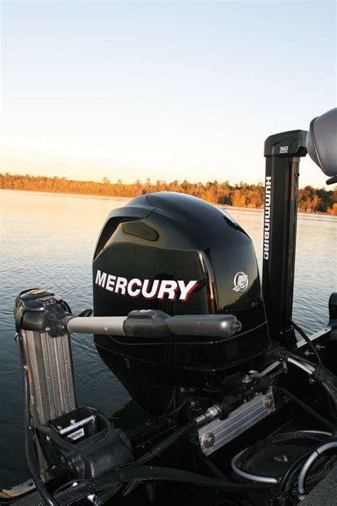boat battery mounting bracket homemade trolling motor bow mount bracket impremedia net