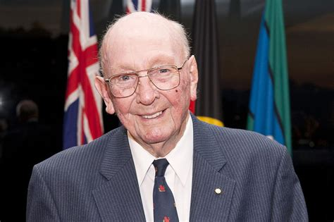 Famous australian people don ritchie named australia s local hero