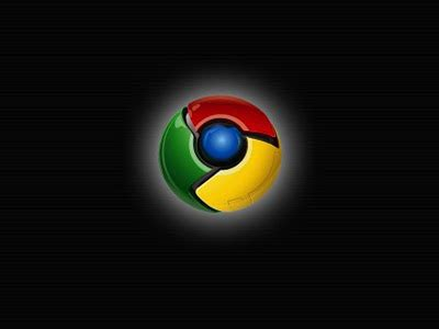 Wallpaper Untuk Google Chrome | google chrome wallpapers