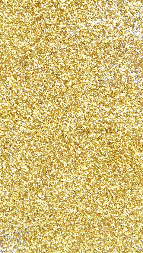 wallpaper gold glitter free phone wallpapers glitter collection capture by lucy