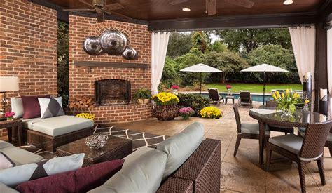 white plains ny interior designer portfolio westchester