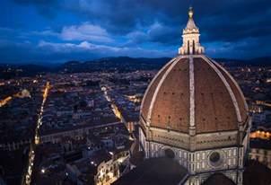 la cupola mondo filippo brunelleschi e la cupola pi 249 grande al mondo my