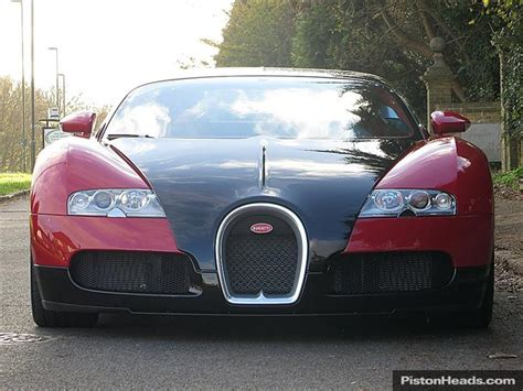 bugatti veyron price used object moved