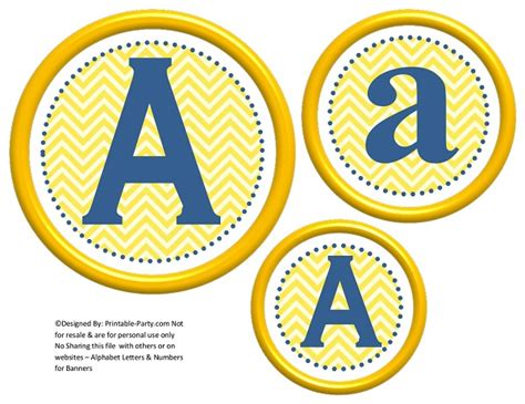 printable yellow letters free coloring pages of chevron m