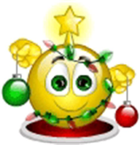 christmas lights emoji smileys free smiley icons for msn skype more
