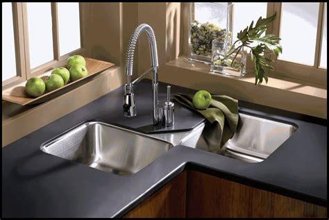 lavello cucina angolo lavello ad angolo componenti cucina