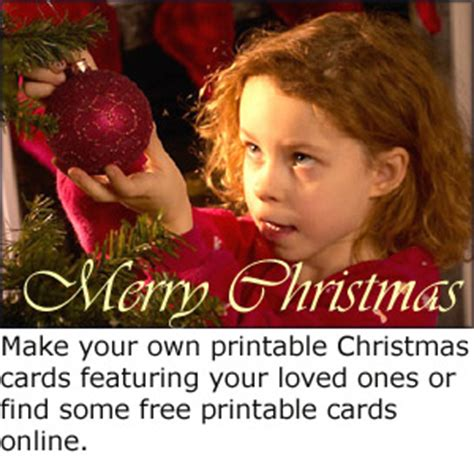 printable christmas cards for girlfriend funny homemade birthday cards for boyfriend