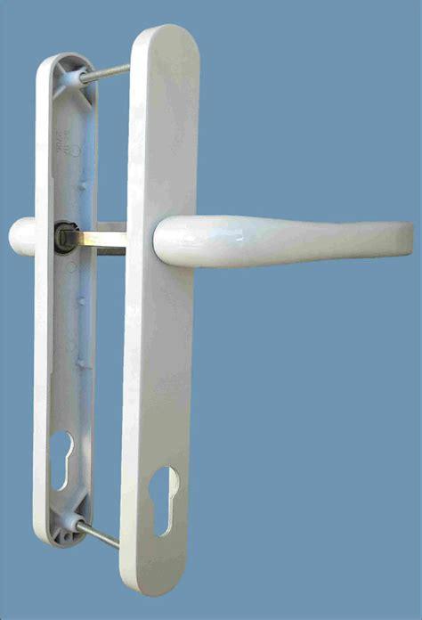 Upvc Patio Door Handles Millenco 117upvc Door Handles Handles For Upvc Door Door Patio Door Rh3 Ebay