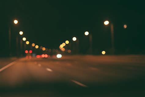 city lights city lights bossfight