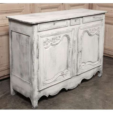 17 best images about painted buffet sideboard on