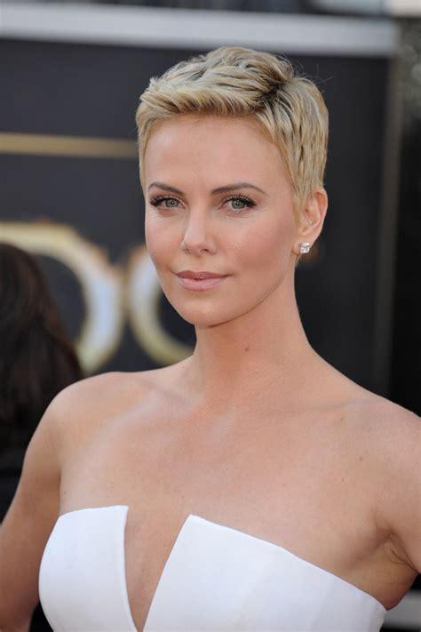 pelos muy cortos para mujer peinados para mujer hombre y ni 241 os el pelo muy corto se