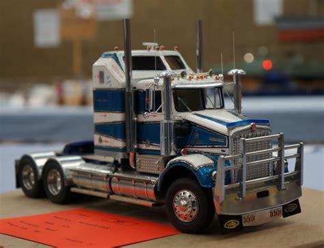 brand new kenworth trucks for auslowe model trucks brand new kenworth transkit