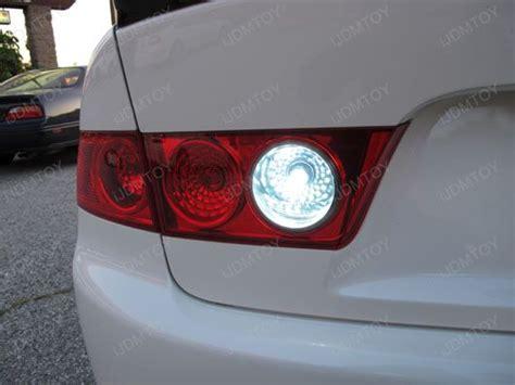 Led Backup Light Bulbs Led Backup Lights Ijdmtoy For Automotive Lighting Part 4