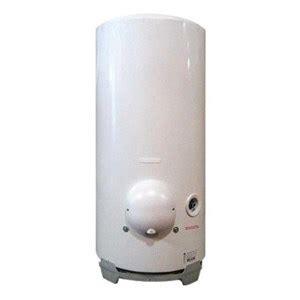 Daftar Water Heater Listrik Ariston Jual Water Heater Listrik Ariston Ari 200 Stab Harga Murah Jakarta Oleh Pt Era Bangunan