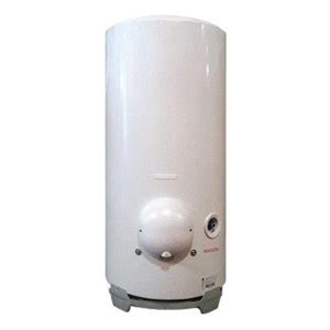 Water Heater Listrik Ariston jual water heater listrik ariston ari 200 stab harga murah