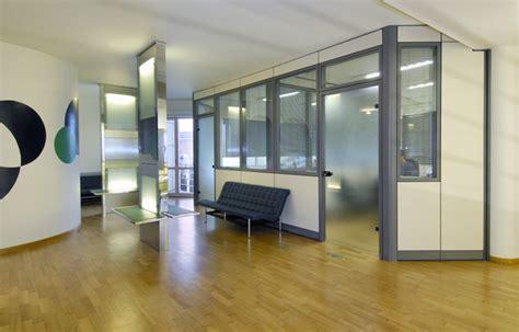 pareti per ufficio prezzi pareti divisorie prezzi sistemi integrati di arredo