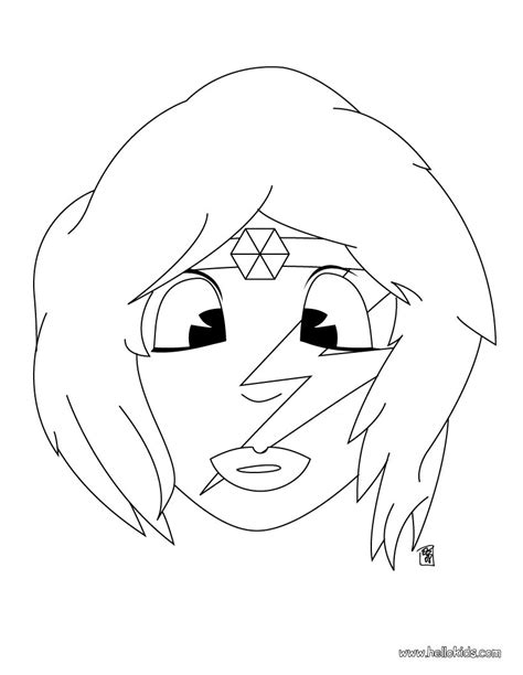 princess head coloring page prince head coloring pages hellokids com