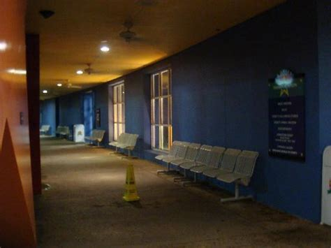 film night bus review bus waiting area at night picture of disney s all star