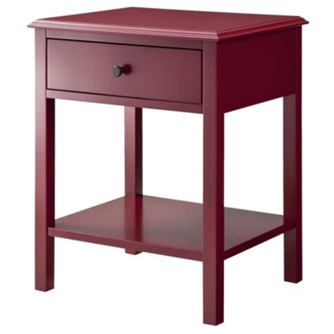Target Table Ls Sale by Sale Saturday Target S Rustic Threshold Cabinetry The
