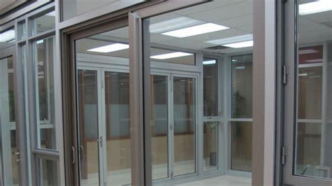 Etalase Aluminium Bandung pintu sliding kusen aluminium bandung