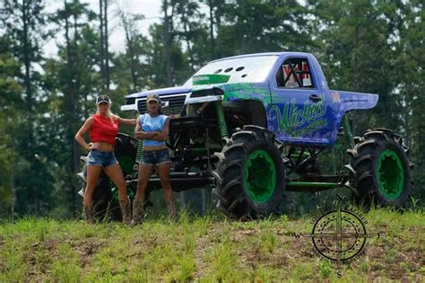 outdoor monster truck shows 57 best local events and entertainment images on pinterest