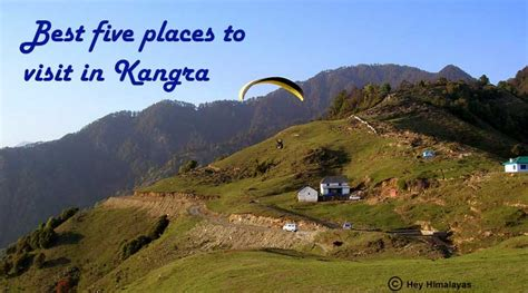 2017 best places to visit in best five places to visit in kangra jawalamukhi temple