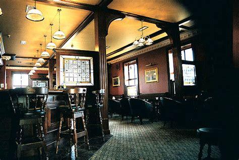 Kilkenny House by Kilkenny House Hotel Hotelroomsearch Net