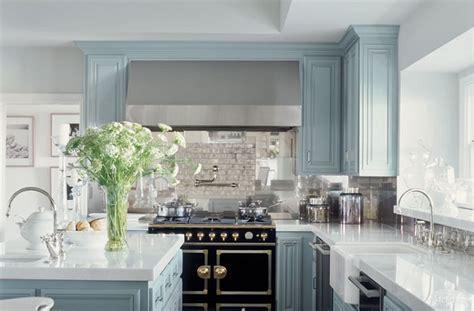 painted cabinetry kitchen paint color bathroom colors
