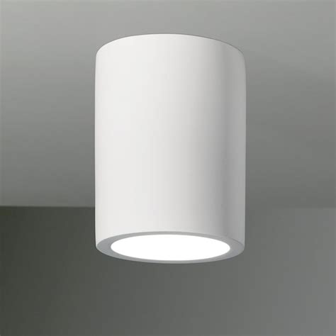 Childrens Bathroom Ideas Astro Lighting 5646 Osca 140 Round Surface Mounted Ceiling