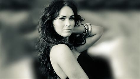 Photos Of Megan Fox by Megan Fox Wallpapers High Resolution And Quality