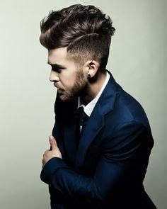 mens haircuts in college station 1000 images about men on pinterest men s haircuts