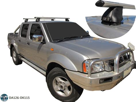 Roof Racks For Nissan Navara by Nissan Navara D22 Roof Rack Sydney