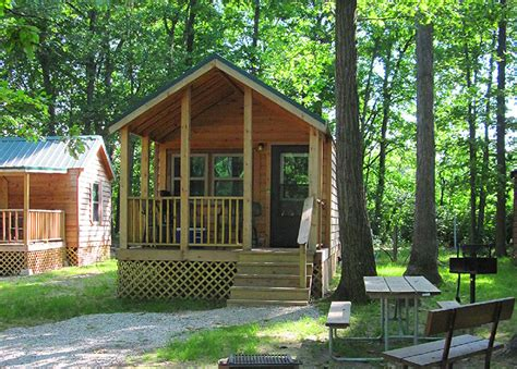 closest cabin cottage rentals lake shelbyville illinois