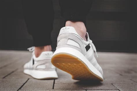 Sepatu Adidas Boost 2 Navy White Gum Premium Quality adidas iniki runner i 5923 on photos sneaker bar detroit