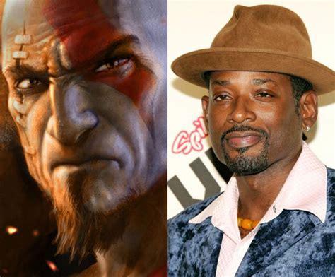 god of war film cast image kratos voice actor jpg god of war wiki fandom