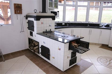 gabinete rockets fog 245 es a lenha fornos churrasqueiras fabrica 231 227 o loca 231 227 o