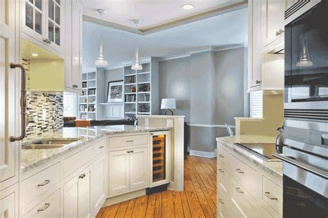 favorite cities kitchens baths mpls st paul magazine img 2015 11 partners 4 design small kitchen x midwest home magazine