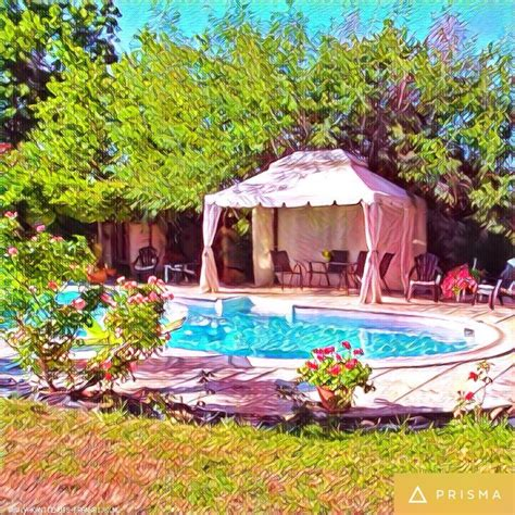 huis te huur frankrijk zwembad frankrijk gite te huur in het zuidwesten van frankrijk
