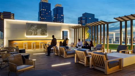 Home Design Stores Soho Nyc by Manhattan Amenities Amp Up Competition Luxury Rentals