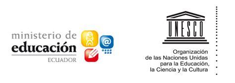 unidades didacticas comunicacion ministerio educacion peru nueva ley de educaci 243 n intercultural grupo2informatica
