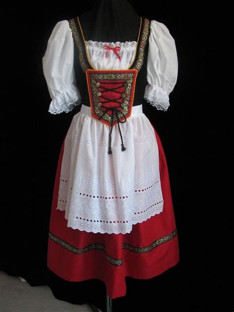german clothing 62 best bavarian dirndl dress and tracht images on