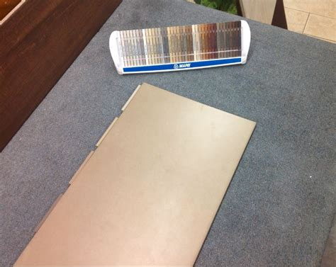 tile and grout color combinations tips on choosing your grout colour creative building