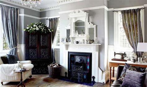 restoring a 1900s house period living home decor