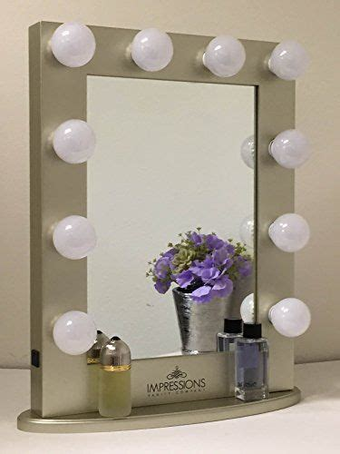 vanities with mirrors and benches 1000 images about vanities vanity benches on pinterest contemporary vanity queen