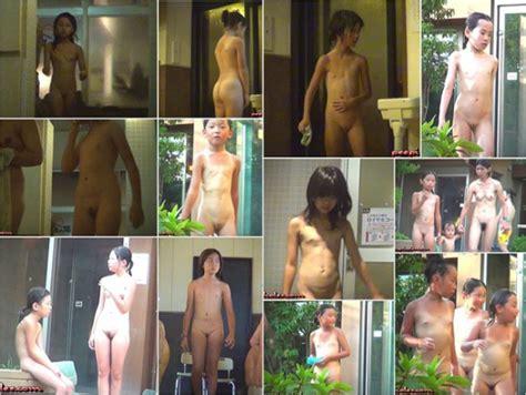 Spa Sc Vol Voyeur Japanese Video