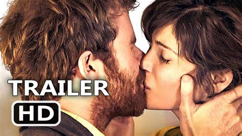 film love history watch the history of love 2016 free on 123movies net