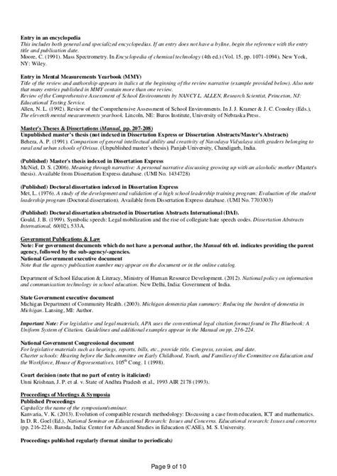 dissertation express dissertation express proofreadingwebsite web fc2