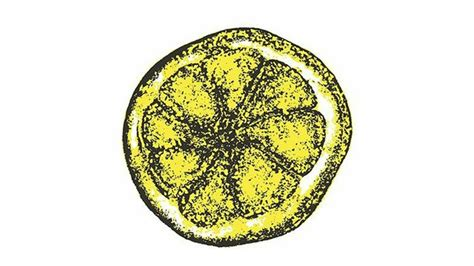 stone roses lemon tattoo why do the roses a lemon as a logo radio x